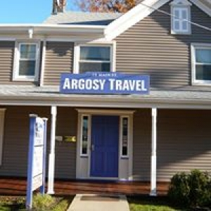 Argosy Travel Inc