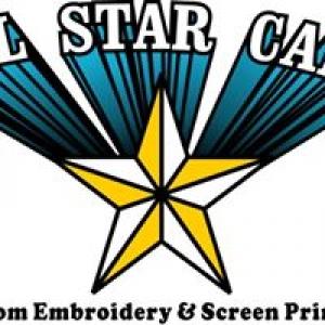 All Star Caps Inc