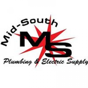 Mid-South Plumbing & Electric Supply