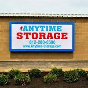 Anytime Storage