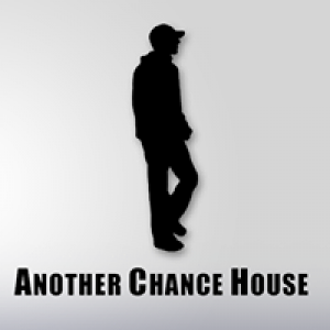 Another Chance House
