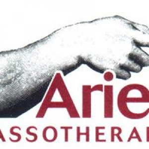 Ariel Massotherapy