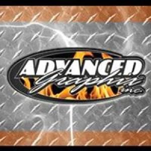 Advanced Graphix Inc