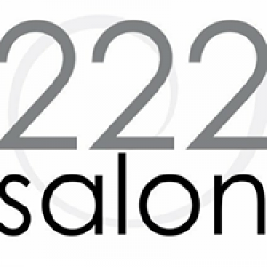 222 Salon Inc