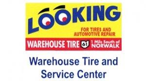 Warehouse Tire & Service Center