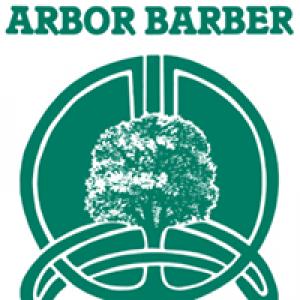 Arbor Barber Tree Care Service
