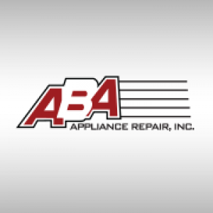 Aba Appliance Inc.