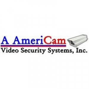 A American Video Security Systems Inc