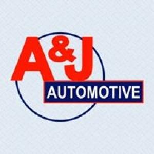 A & J Auto Repair