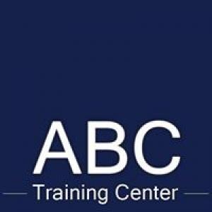 Abc Training Center