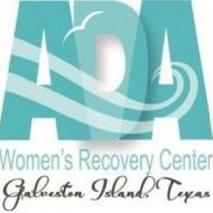 Alcohol Drug Abuse Womens Center