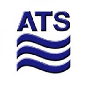 Alpine Technical Services