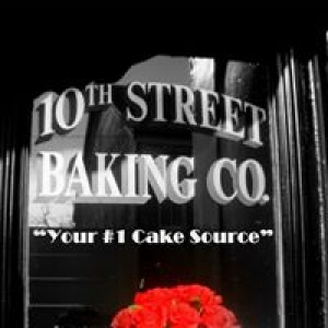 10th Street Baking Co