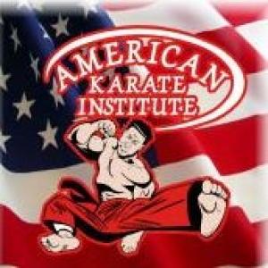 American Karate Institute