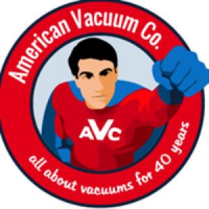 American Vacuum Co