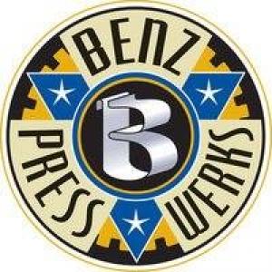 Benz Press Werks