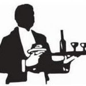 Bartolotta Restaurant Group