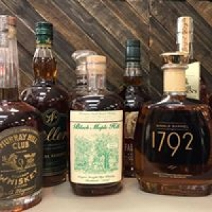 Antioch Liquor