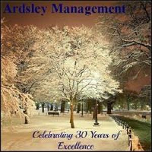 Ardsley Management Corp
