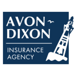 Avon Dixon Agency Inc