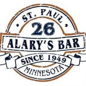 Alary's Bar