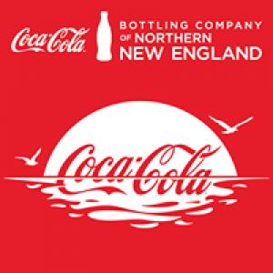 Salem Coca-Cola Bottling Co Inc