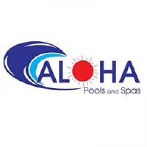 Aloha Pools & Spas
