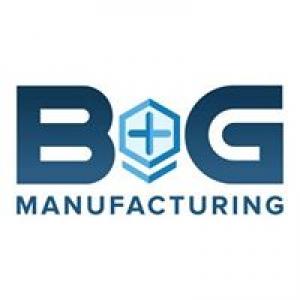 B & G Manufacturing