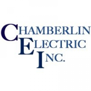Chamberlin Electric