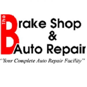 The Brake Shop and Auto Repair
