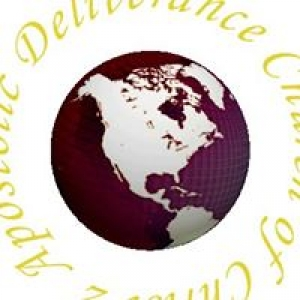 Apostolic Deliverance Church Of Christ Ii