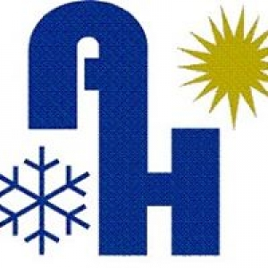Advanced Heating & Air Conditioning