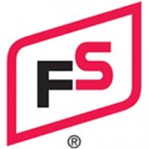 Agvantage Fs Inc