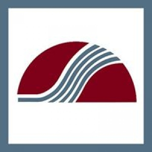 Southern Bank - Chesapeake