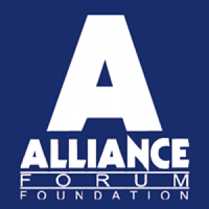 Alliance Forum Foundation
