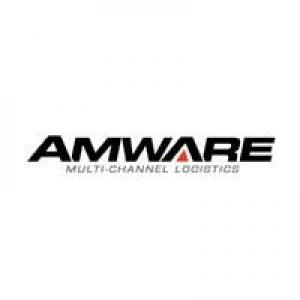Amware Pallet Services LLC