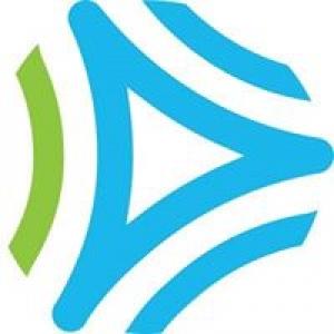 Asurion Insurance Services Inc