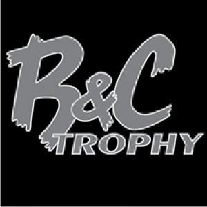 B & C Trophy Inc