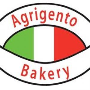 Agrigento Bakery