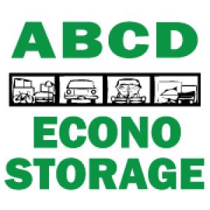 Abcd Ecomo Storage
