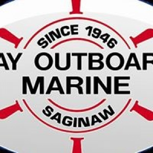 Bay Outboard Marine