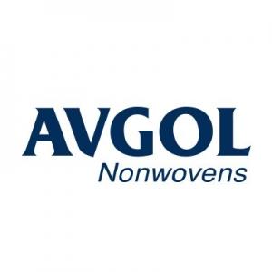 Avgol America Inc