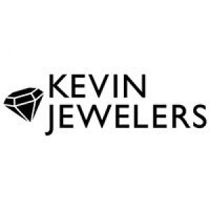 A & A Jewelry