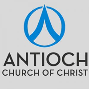 Antioch Church of Christ