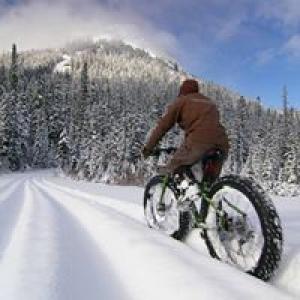 B & G Cyclery