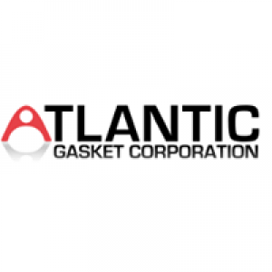 Atlantic Gasket Corporation