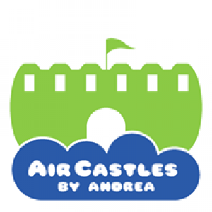 Air Castles by Andrea