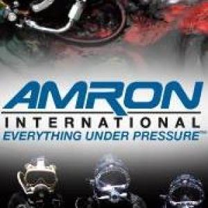 Amron International Diving