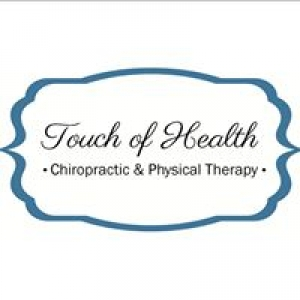Touch of Health Chiropractic Deer Valley A