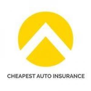 A Auto & Home Insurance